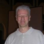 Christian Joswig