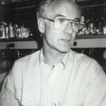 Peter Duesberg