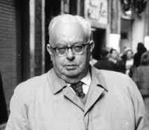 AlfredHassig