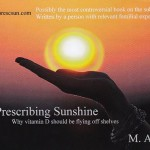 Prescribing Sunshine